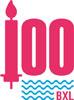 100-ans-vies-communes-logo-100