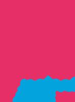 100ans-bxl-logo