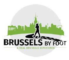 brusselsbyfoot-logo