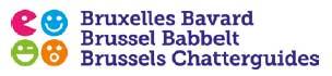 bruxellesbavard-logo