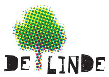 gcdelinde-logo