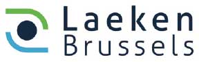 laeken-brussels