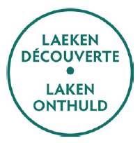 laekendecouverte-logo