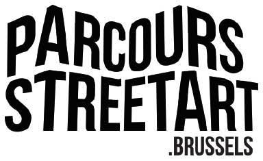 parcoursstreetart-brussels-logo