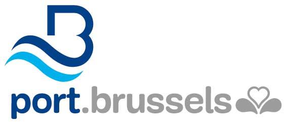 port-brussels-logo